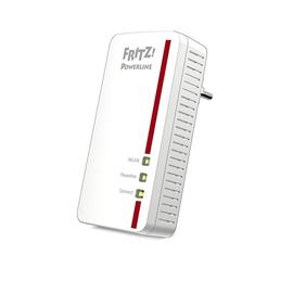 AVM FRITZ!Powerline 1260E