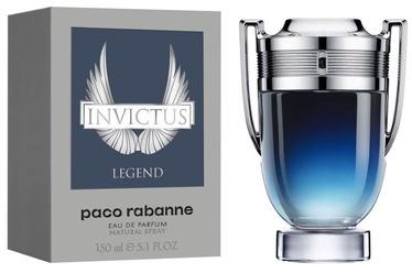 Paco Rabanne Invictus Legend 150ml EDP