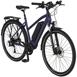 "Elektriskais velosipēds AEG 21.EMT.10 28'', 19.5"", 28"""