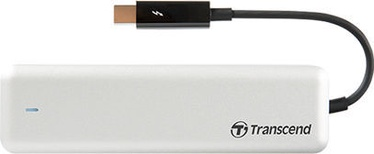 Transcend JetDrive 855 for Apple 960GB TS960GJDM855