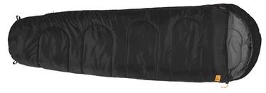 Guļammaiss Easy Camp Cosmos Black, 210 cm