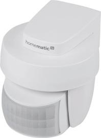 Homematic IP Motion Detector White