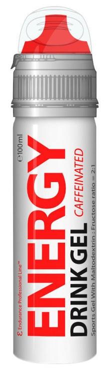 Dion Sportlab Energy Gel Caffeinated 100ml