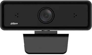 Интернет-камера Dahua DH-UZ3, черный, CMOS