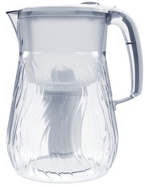 Aquaphor Orlean А5 Mg+ White
