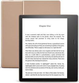 E-grāmatu lasītājs Amazon Kindle Oasis 3, 32 GB