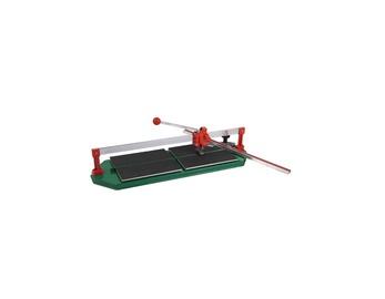 Vagner MT624AY Tile Cutter