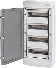 Eti ECH-48PT-S IP65 Distribution Box