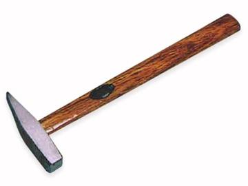 Vagner Hammer 800g