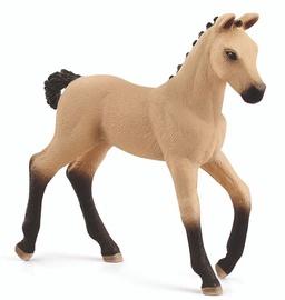 Фигурка Schleich Horse Club Hanoverian Foal Red Dun 13929