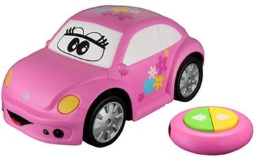 Bērnu rotaļu mašīnīte BB Junior Easy Play RC