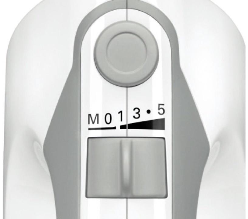 Mikseris Bosch MFQ36400