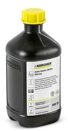 Karcher Intensive Washing Product RM 81 ASF 1L