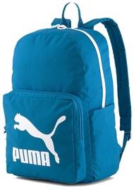 Puma Originals Backpack 077353 02 Blue