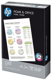 HP Home & Office A4 5-pack