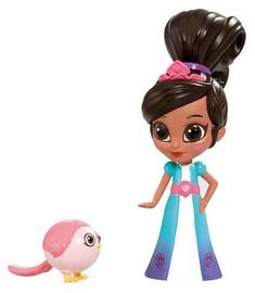 Nickelodeon Nella The Princess Knight Nella & Chipsqueak 11259.2500