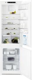Iebūvējams ledusskapis Electrolux ENN2853COW