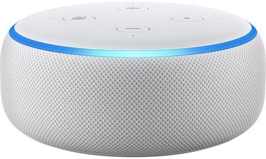 Amazon Echo Dot Gen3 Sandstone