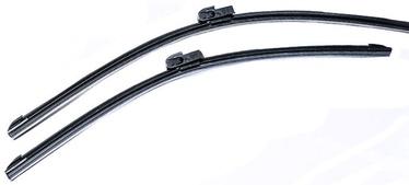 Oximo WEX450450 Wiper