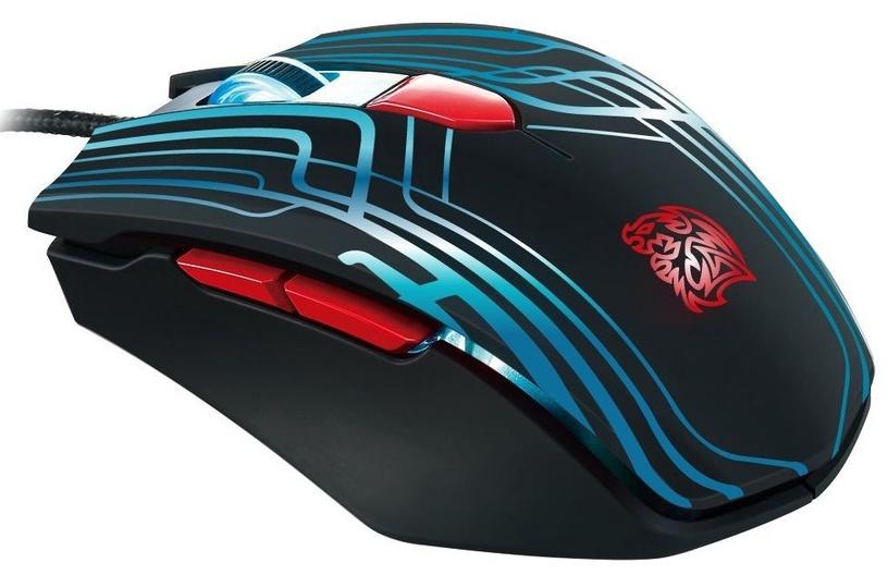 Thermaltake eSPORTS Talon Gaming Mouse
