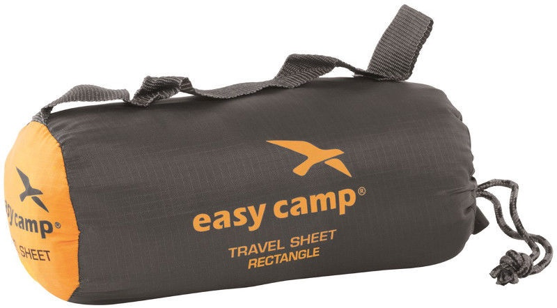 Easy Camp Travel Sheet Rectangle 340694
