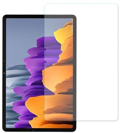 Защитная пленка на экран Riff Tampered Glass for Samsung Galaxy Tab S7 T870 / T875