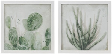 Fotoattēls Verners Painting Plants