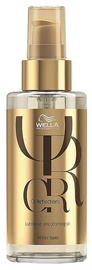 Wella Oil Reflections Luminous Smoothening Oil 100ml