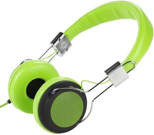 Austiņas Vivanco COL400 Green