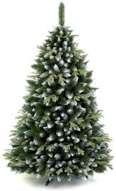 Искусственная елка Ambient Air Diana Green, 250 см, с подставкой