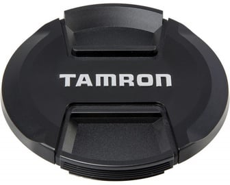 Tamron Front Lens Cap C1FK 86mm