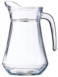 Arcoroc Juice Mug 1.3L