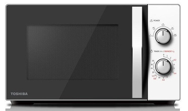 Mikroviļņu krāsns Toshiba MW-MM20P