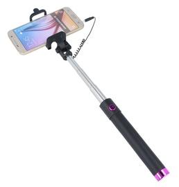 Forever JMP-100 Selfie Stick Pink