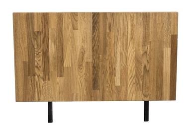 Signal Meble Loft Table Extension 40x80cm 2pcs