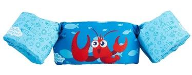 Peldēšanas piedurknes Sevylor Lobster