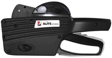 Blitz Marking Gun S16 Black