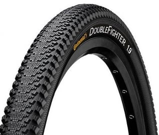 Riepas Continental Double Fighter III 26x1.9 (50-559)