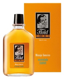 Лосьон после бритья Floïd Mild Genuine, 150 мл