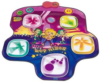 Интерактивная игрушка Zippy Mat Hip Hop Mixer