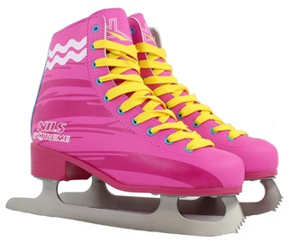 Nils Extreme NF4575 Pink 37