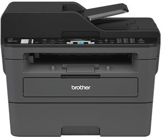 Brother MFC-L2712DN