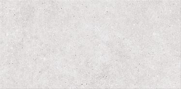Плитка Cersanit Narin, керамическая, 600 мм x 297 мм