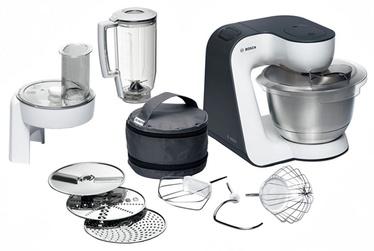 Virtuves kombains Bosch MUM52120
