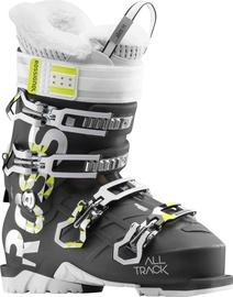 Rossignol Ski Boots AllTrack Pro 100 W Light Black 25.5