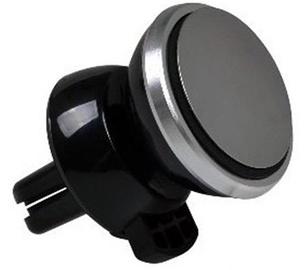 Media-Tech Magnetic Car Holder