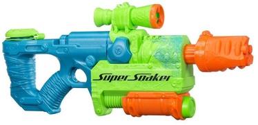 Hasbro Nerf Super Soaker Zombie Strike Revenge Zombinator B8291