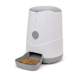 Миска для корма Petoneer Nutri Smart, 3.7 л