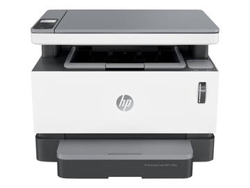 Daudzfunkciju printeris HP 1200W, lāzera