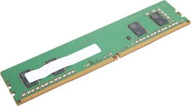 Lenovo 8GB 2933MHz DDR4 4X70Z78724